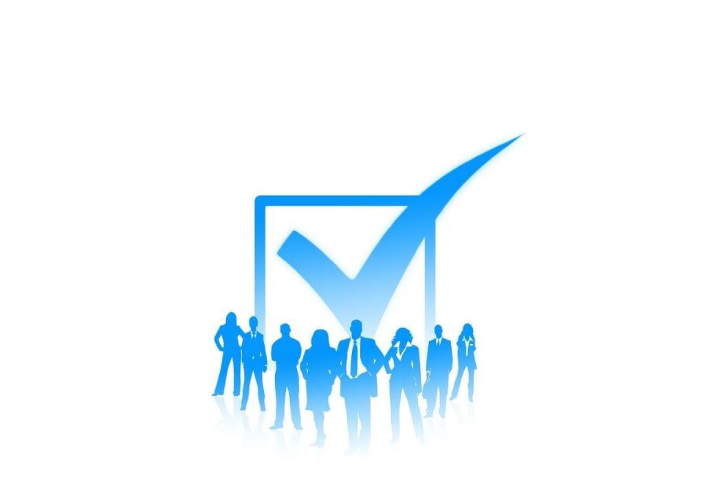 team-task- management