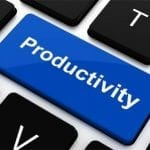 17 Ways to Simplify Tasks And Improve Productivity