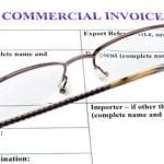 Commercial Invoice Vs Shipping Invoice