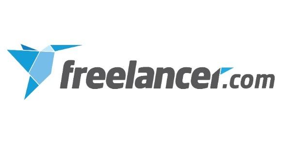 Freelancer Dot Com