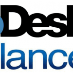 O-Desk – Elance Merger – Implications for a Freelancer