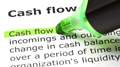 cash-flow-statement_