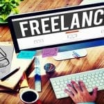 30 Tips To Run A Successful Freelance Business