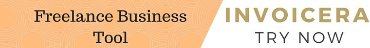 freelnacer business tool