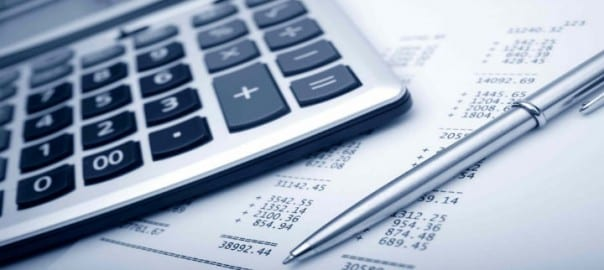invoicera expense management