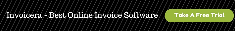 best online invoice software