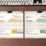 5 Tips to Use Invoice Template Customization To Your Advantage