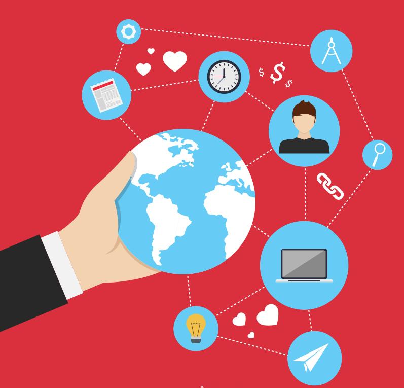 Enterprise Billing Management