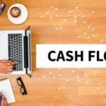 The Importance Of Cash Flow Management [Infographic]