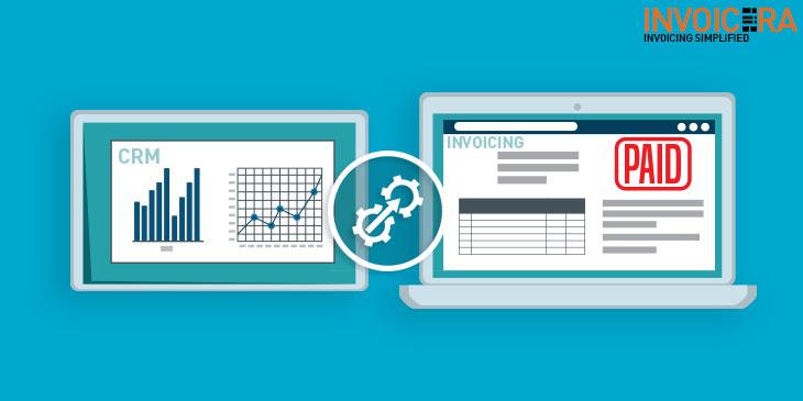 Enterprise-Billing-Software
