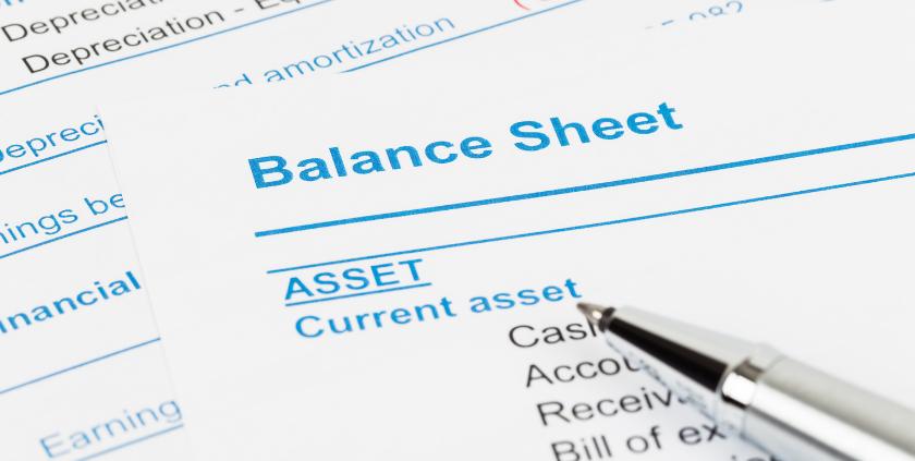 essentials-of-balance-sheet