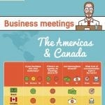 International Business Etiquette Tips