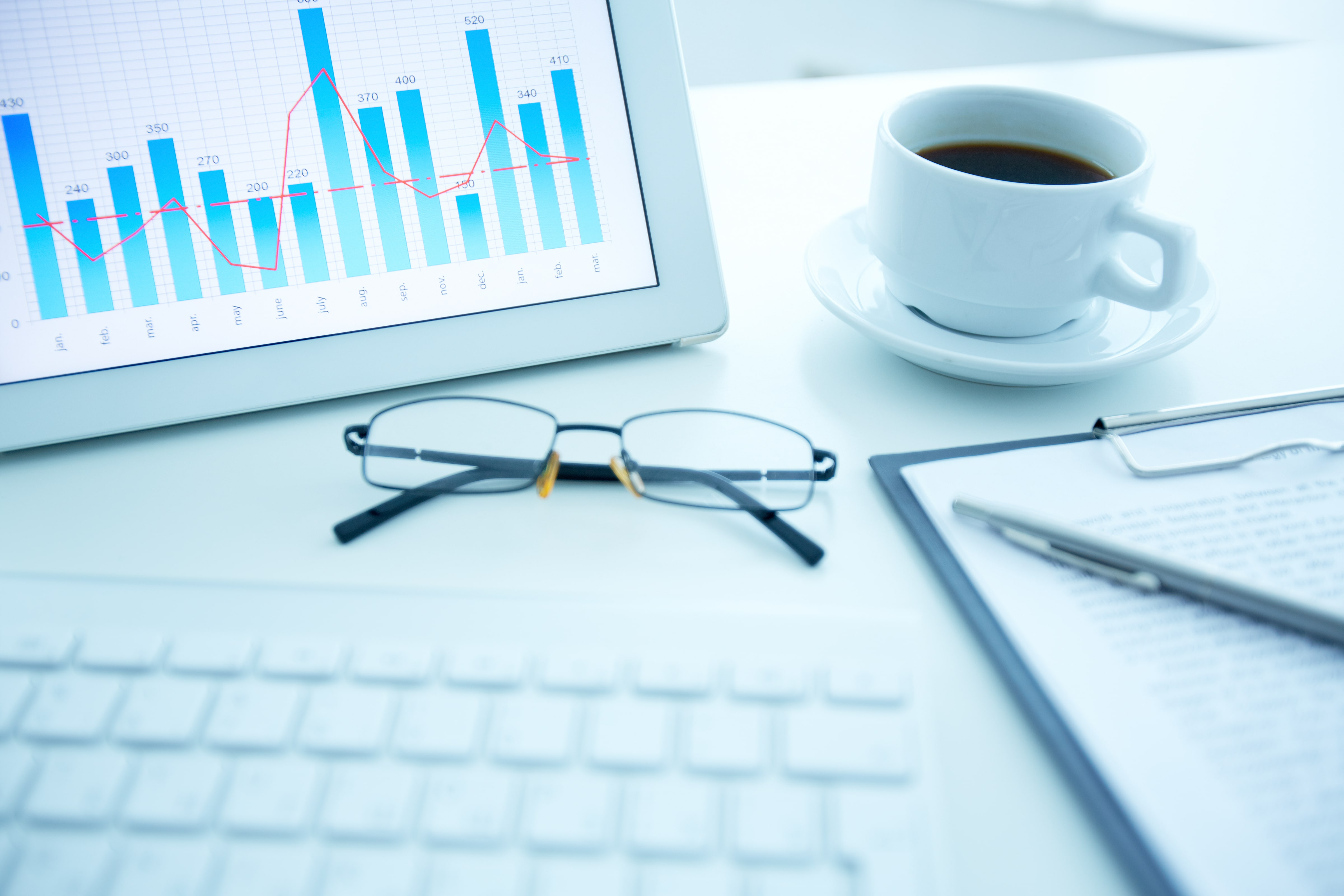 Advantages Of Online Invoicing Over Offline - What is invoice processing online glasses store