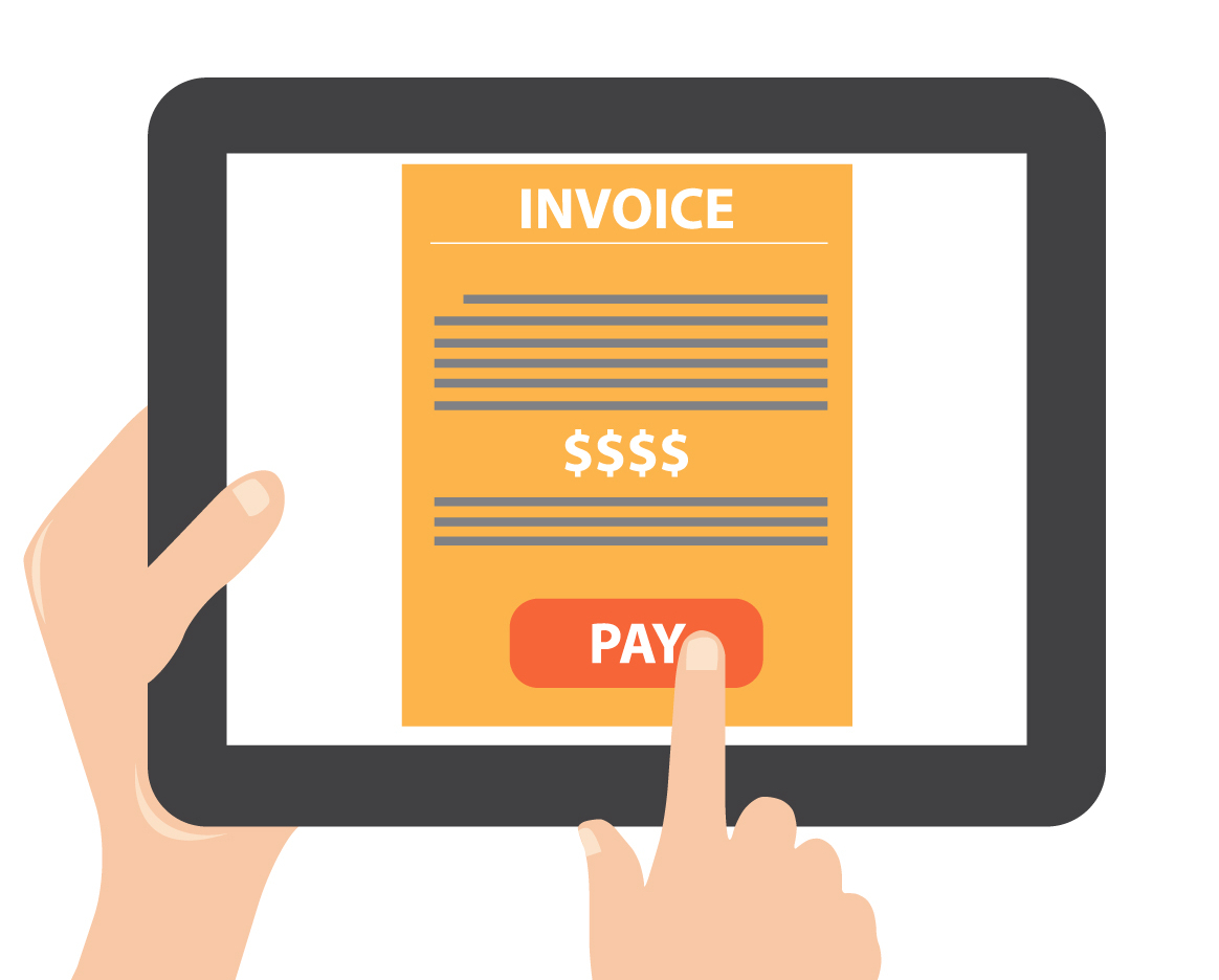 tips to choose an electronic invoicing software