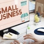 How to Launch A Small Business