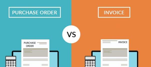 purchase-order-vs-invoice
