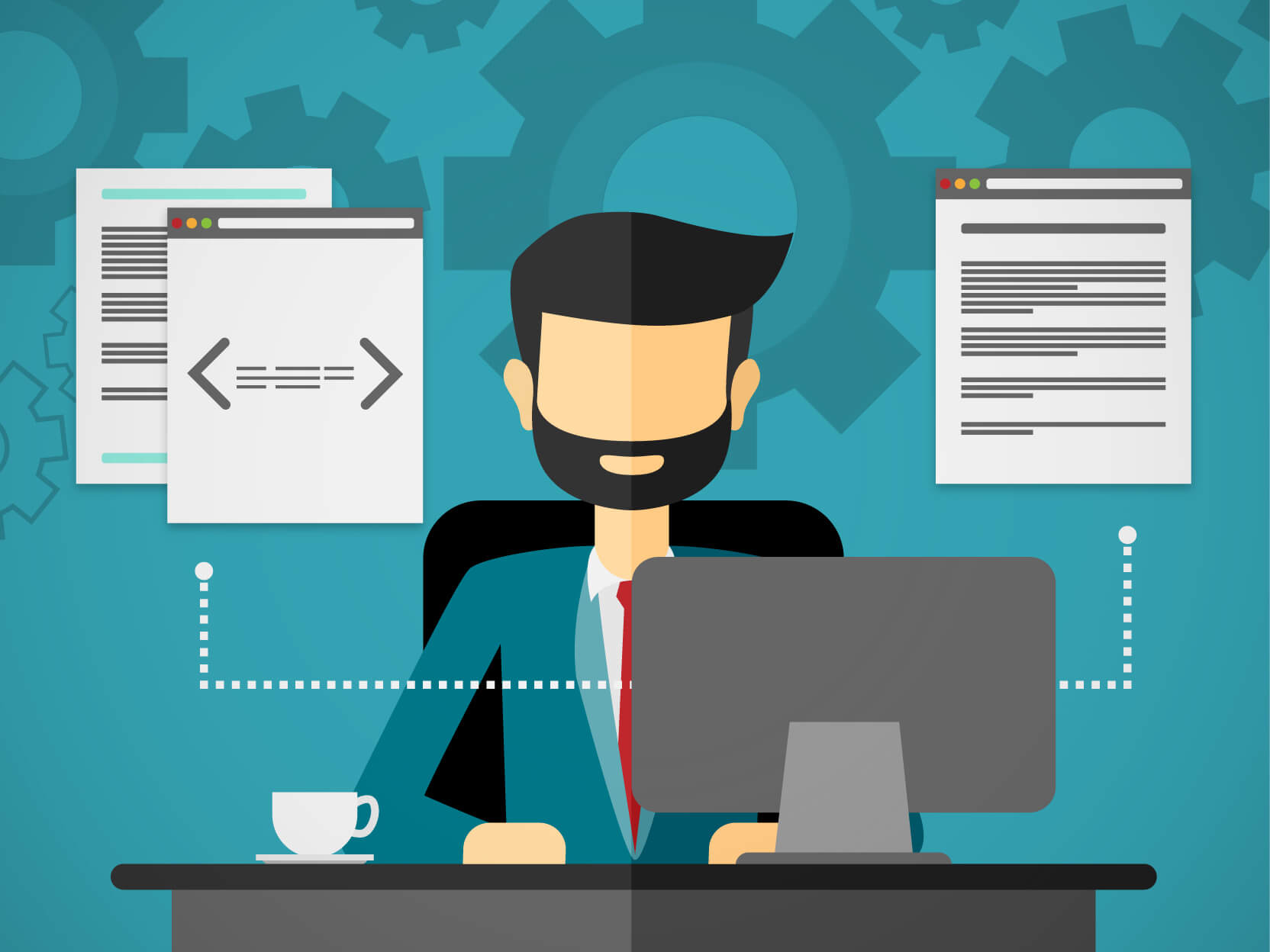 client portal 2