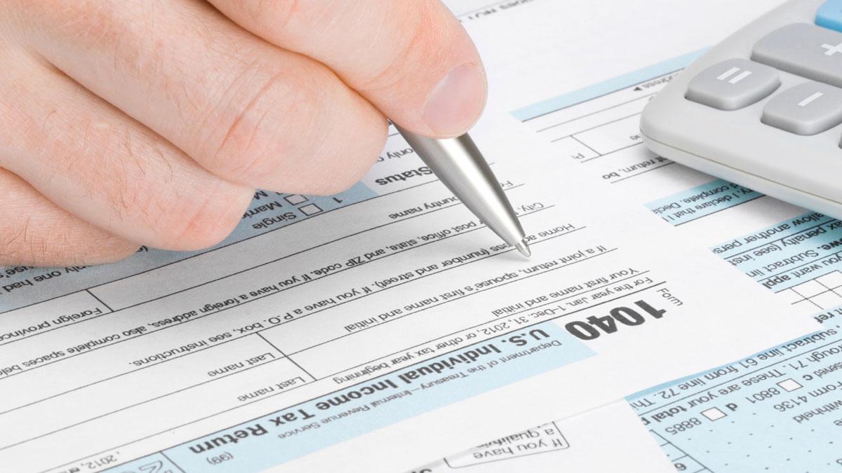 enterprise billing software