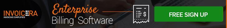 Entrprise-billing-software