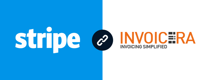 stripe_integration_with_invoicera