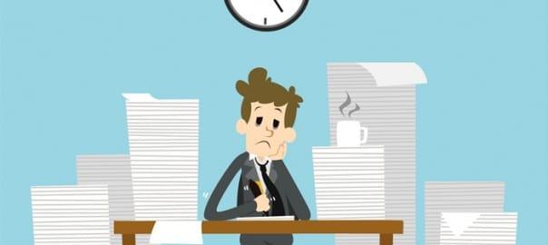 work_pressure mj