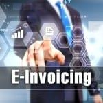 E-invoicing in Australia : Latest Updates