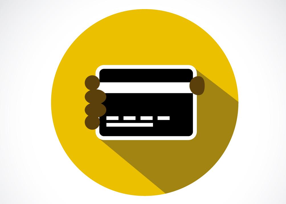 Accounts-Payable-Process