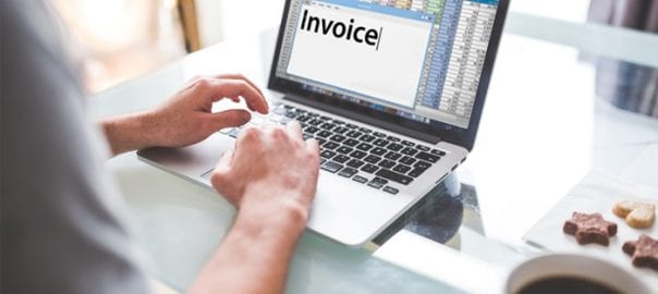 invoice-payment-bill