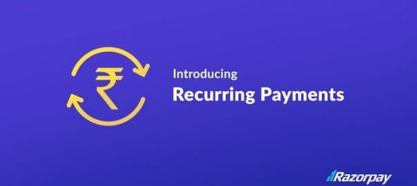 recurring_paymentshg