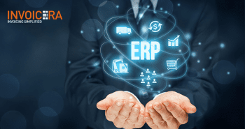 10-common-challenges-in-erp-implementation