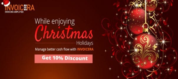 Invoicera-Banner-Image