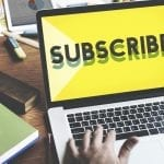 Subscription Billing Problems and Their Solution