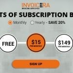 10 Benefits of Best Subscription billing Software