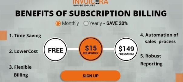 best-subscription-billing-software