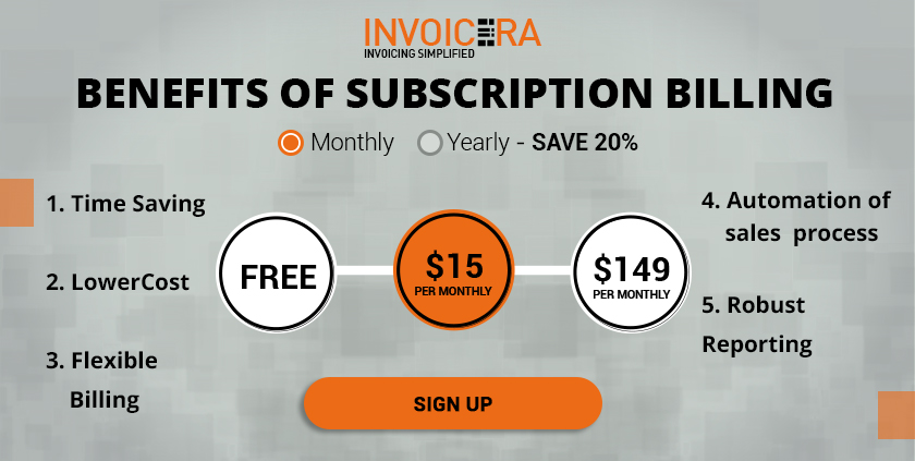 best-subscription-billing-software