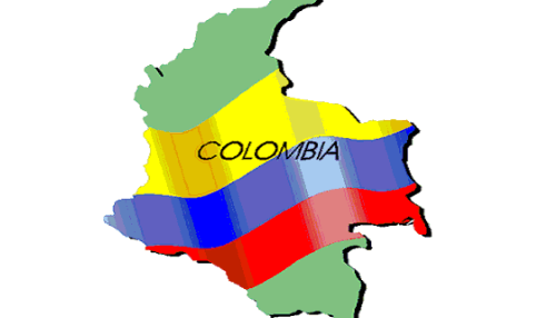 einvoicing in columbia