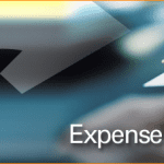 7 Key Expense Management Best Practices