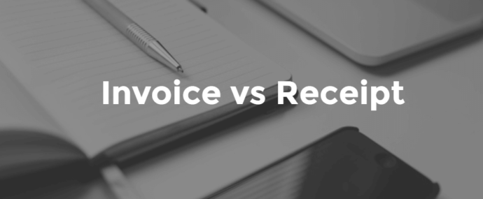 invoice_vs_receipts