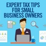 Ways to reduce tax for Small Business in 2017