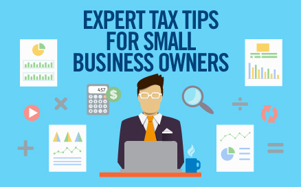 small-business-tax-tipslk
