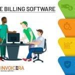 Benefits of Custom Billing Software for Enterprises