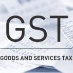 Basics of GST: Tips to Prepare GST tax invoice