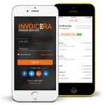 Invoicera: New version for iOS released!