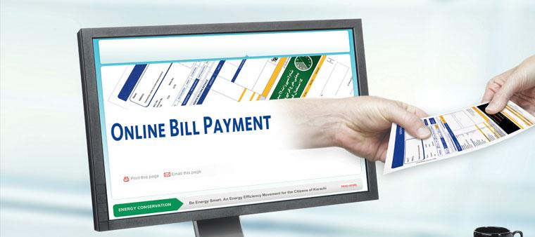 Online-Bill-PaymentT