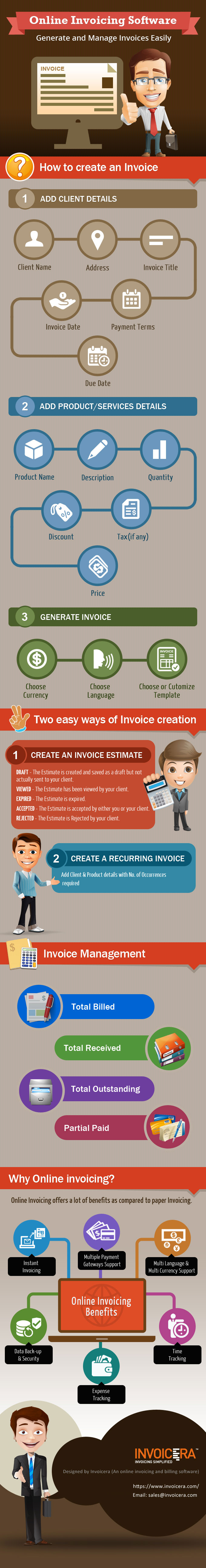 infographic-online-billing-(copy)124