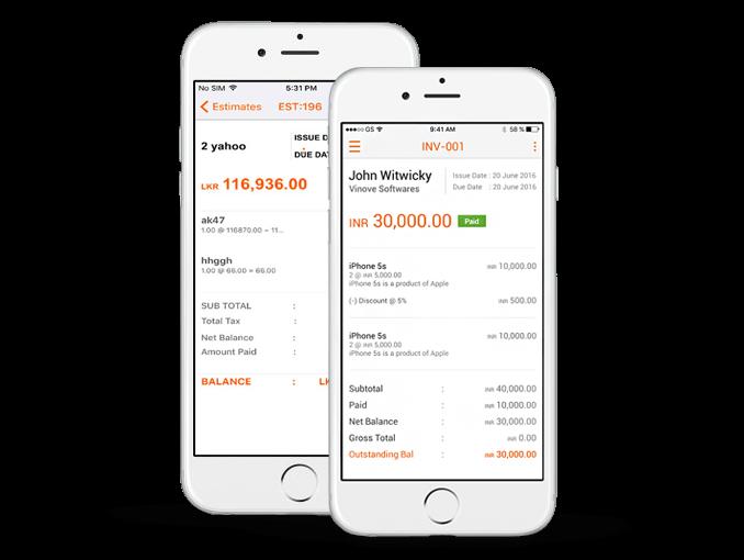 mobile-invoicing_11