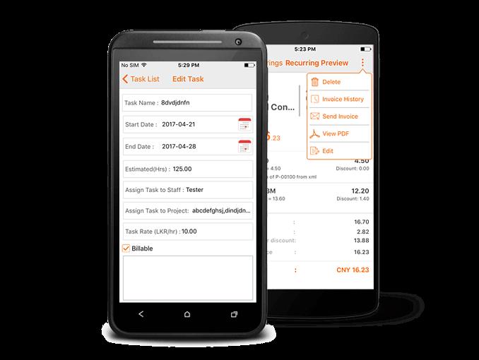 mobile-invoicing_12