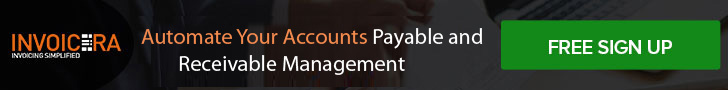 account receivable and payable management