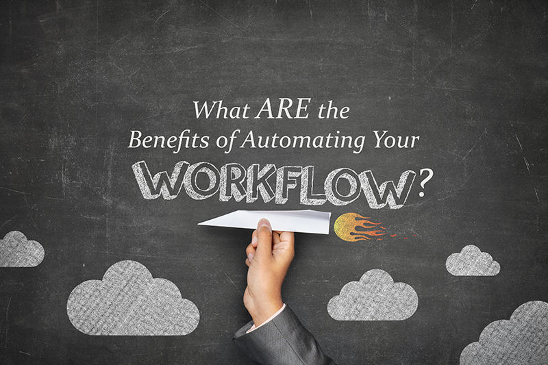 benefits-of-automating-workflowhj