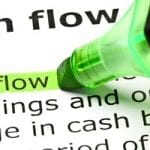 Digital Agencies: How To Keep A Healthy Cash Flow